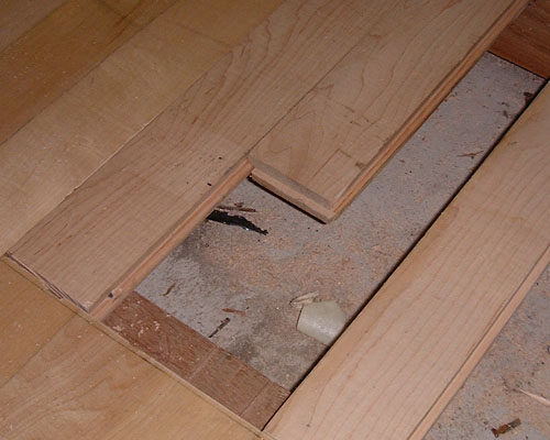 Wood floor repair wood floor repair with wood floor for Wood floor repair